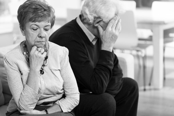 How Hearing Loss Affects Your Relationships