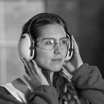 Hearing-Protection[1]