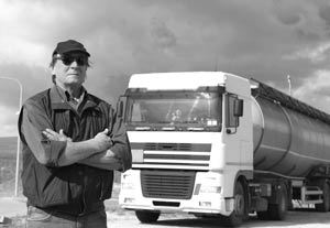 Truck-Driver-Hearing[1]