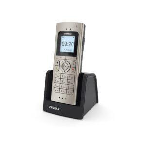 Hearing-Aid-Phones