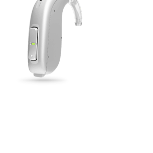 P211_Opn_BTE13PP_L_C044Silver_LED_Hook_101