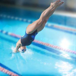 Swimmer-Ear