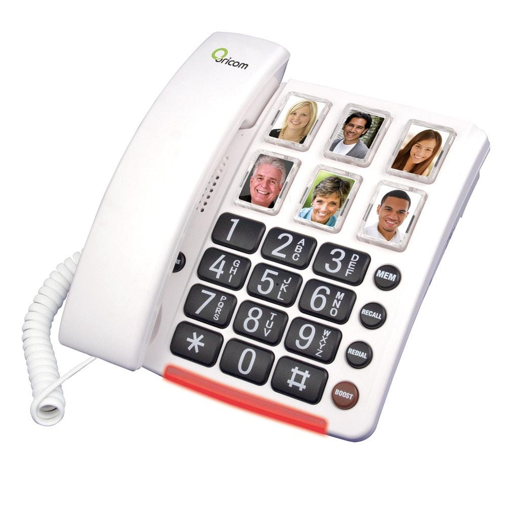 amplified-phones