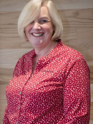 Andrea joined Advanced Hearing WA in July 2018 as our Accounts Adminstrator.