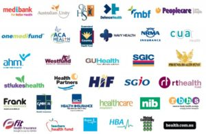 Health-Funds-1024x668-300x196-1