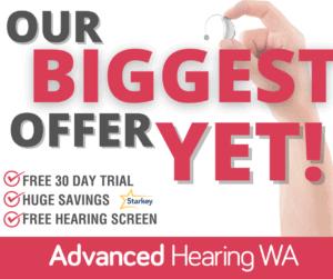Busselton-Hearing-Clinic